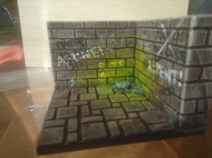 The Maze Wp_00161