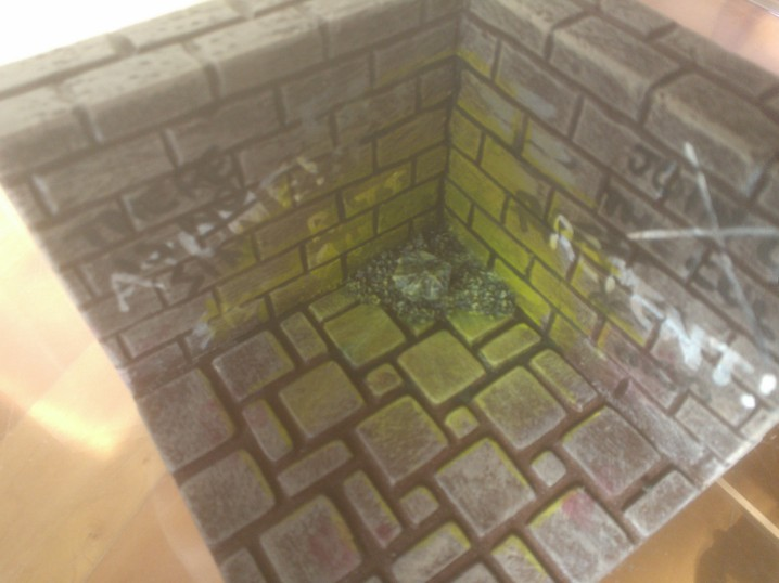 The Maze Wp_00162
