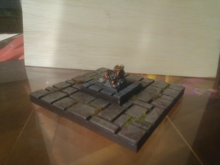 The Maze Wp_00163