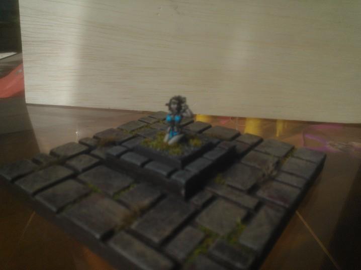 The Maze Wp_00164