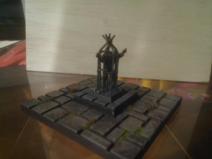 The Maze Wp_00165