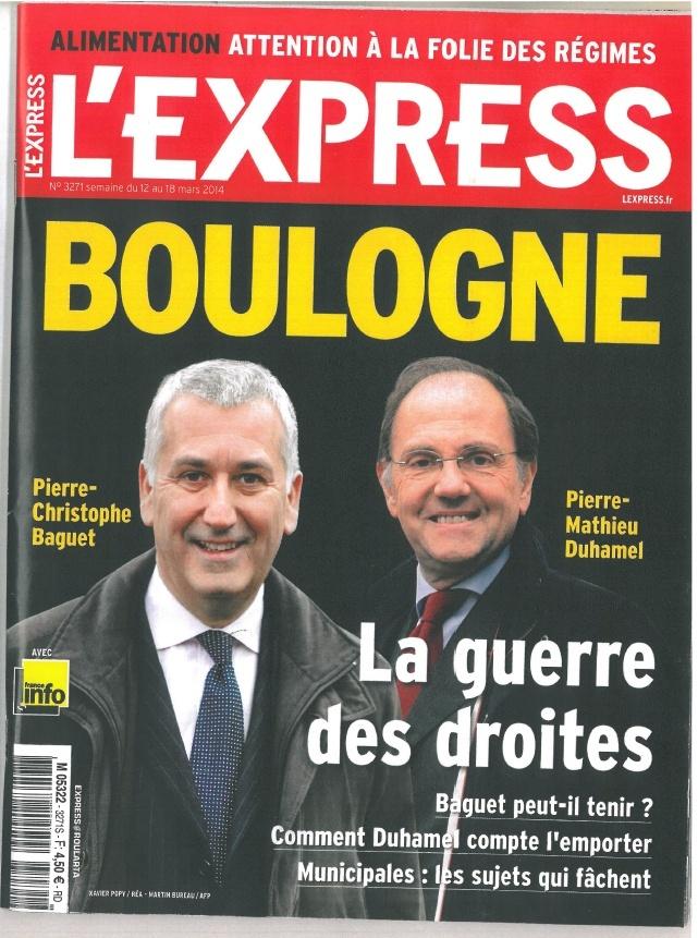 Elections municipales Boulogne-Billancourt 111
