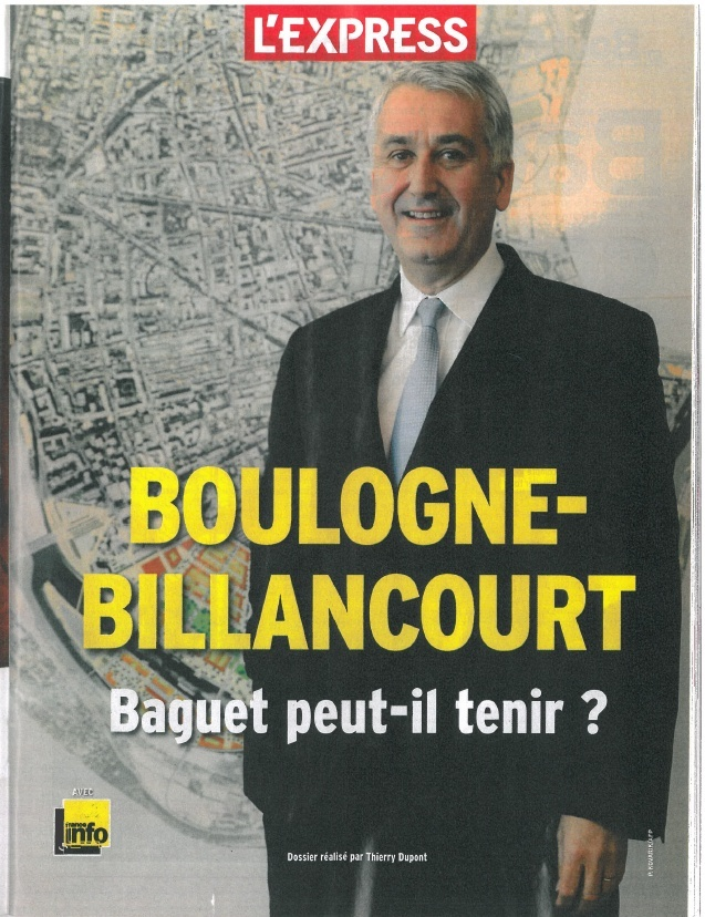 Elections municipales Boulogne-Billancourt 211
