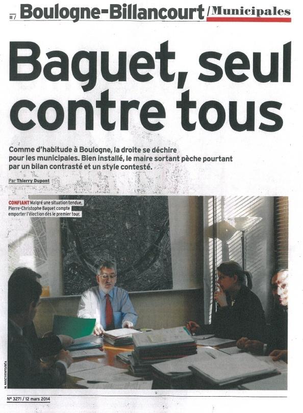 Elections municipales Boulogne-Billancourt 311