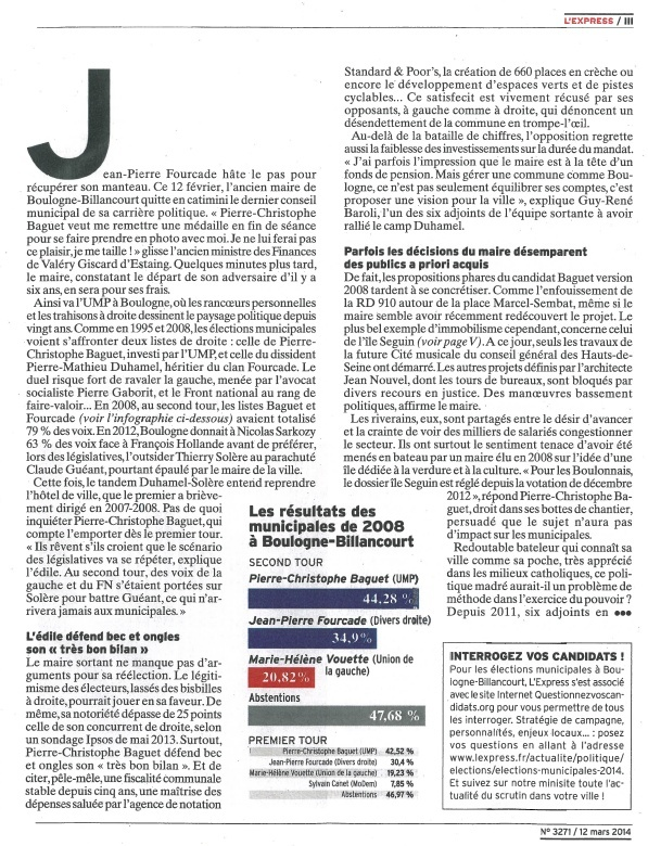 Elections municipales Boulogne-Billancourt 411