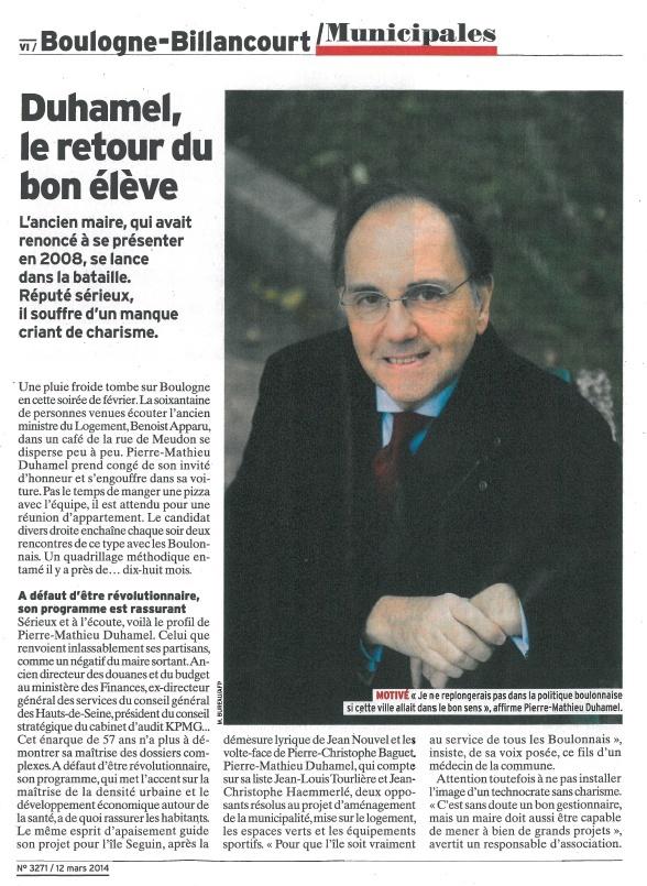 Elections municipales Boulogne-Billancourt 710