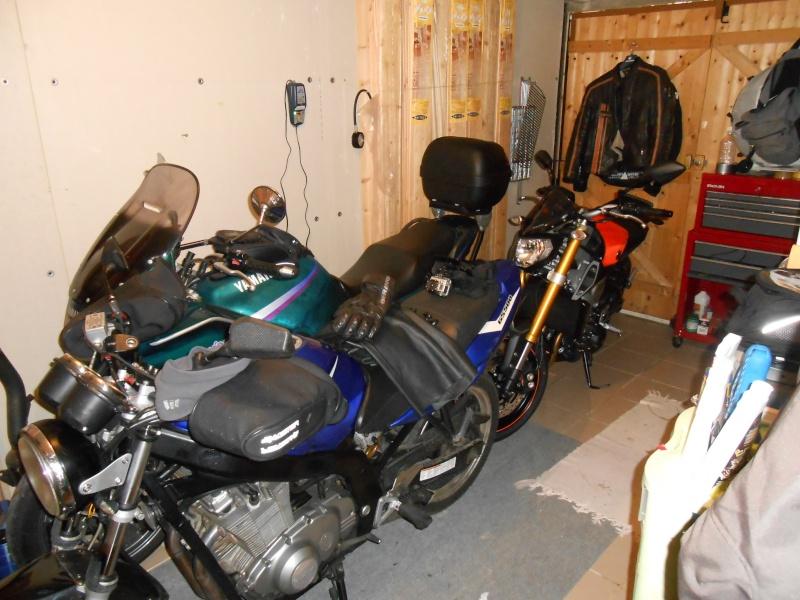 le garage de trekker90  Dscn1336