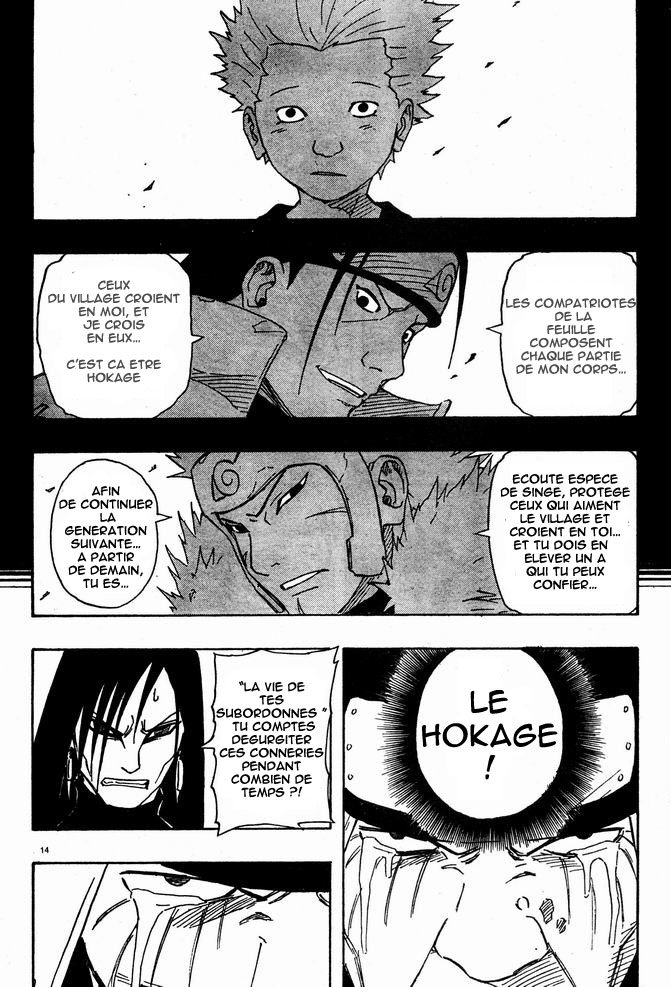 Naruto, Incohérence Land ?  - Page 7 099-na10