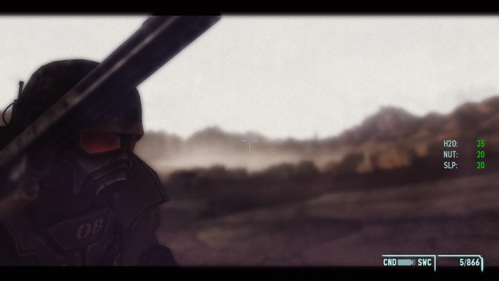 Fallout New Vegas Screencaps 2013-110