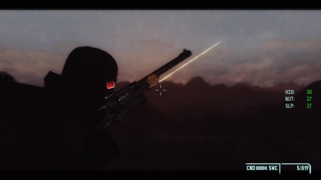 Fallout New Vegas Screencaps 2013-111