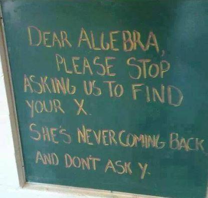 Algebra... Captu142