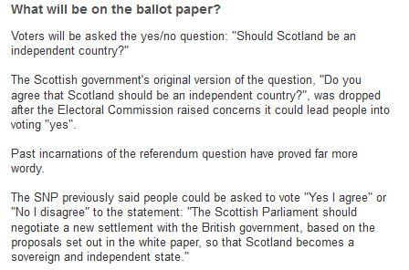 Scottish Independence - Page 5 Captur71