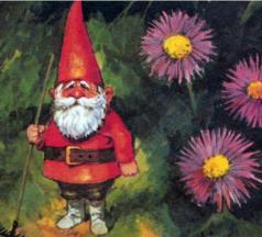 L'Infini est en Nous ... - Page 2 Gnome010