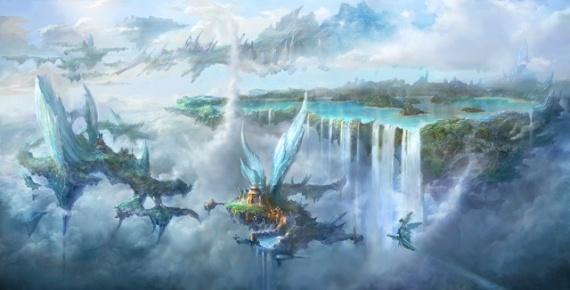 """""""Carte"""" de Kara / Magic Whale - Page 4 Lieux-10"""