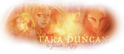 Tara Duncan 2009-012
