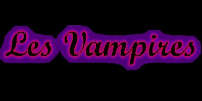 La race des Vampires Les_va10