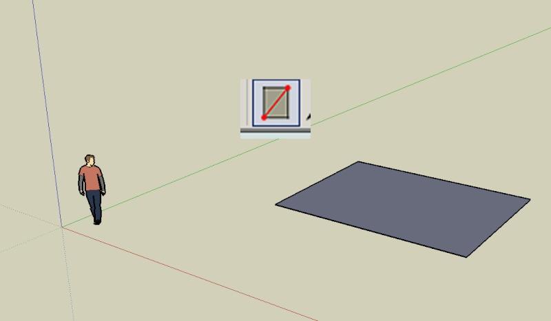 Sketchup und Pepakura - Ein paar grundsätzliche Dinge Sk000310