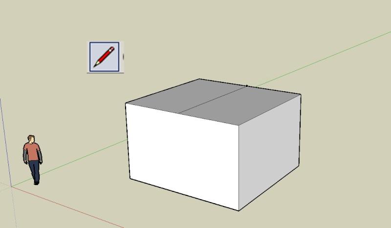 Sketchup und Pepakura - Ein paar grundsätzliche Dinge Sk000510