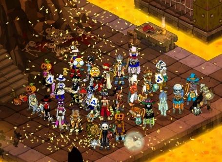 Event d'Hallowenn 2013 Haloui11
