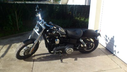 DYNA STREET BOB combien sommes nous sur Passion-Harley - Page 36 31110