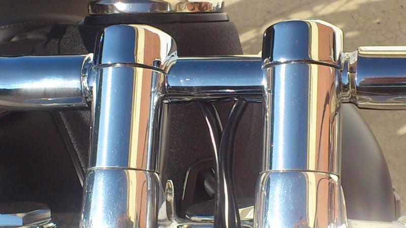 DYNA STREET BOB combien sommes nous sur Passion-Harley - Page 36 Dsc_0116
