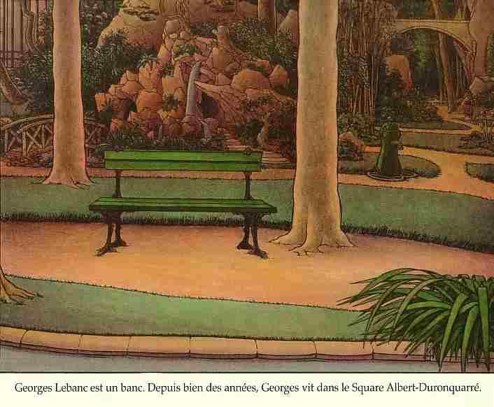 Claude Ponti - Page 6 Lebanc10