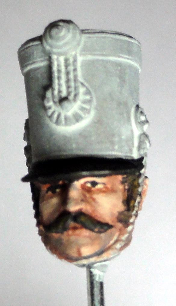 Capitaine 5e hussards Dsc03823