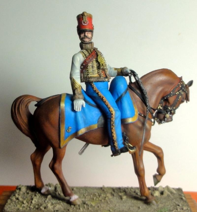Capitaine 5e hussards Dsc03829