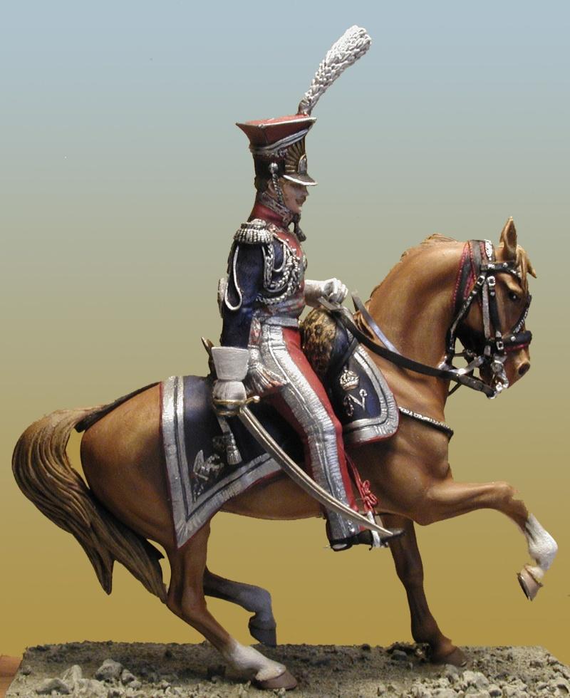 Vitrine de MarcM, Murat en amiral napolitain - Page 2 Off_la10