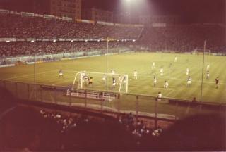L'Histoire Blucerchiata Genova10