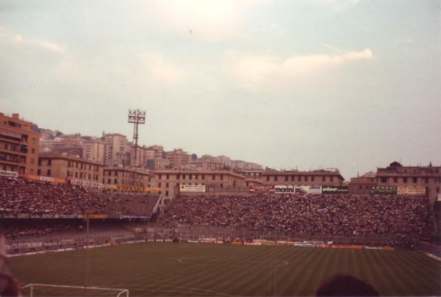 L'Histoire Blucerchiata Genova11