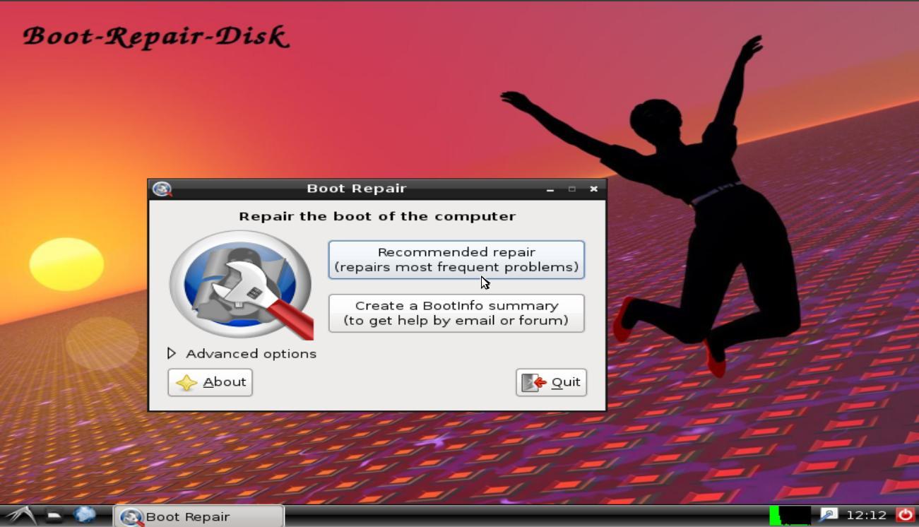 EsLinux - Portal Boot_r10