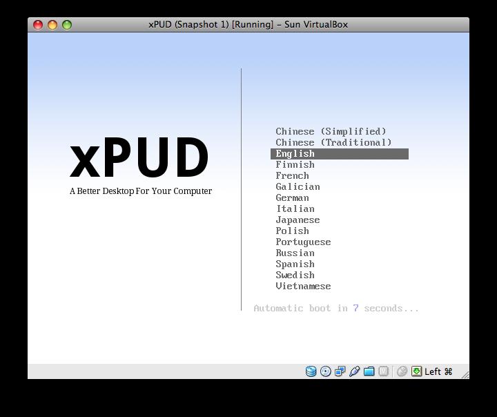 xPUD - PC pocos recursos Virtua11