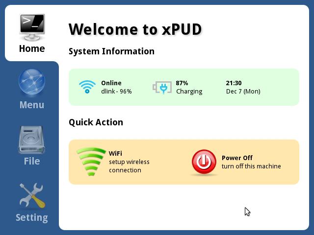 xPUD - PC pocos recursos Xpud-010