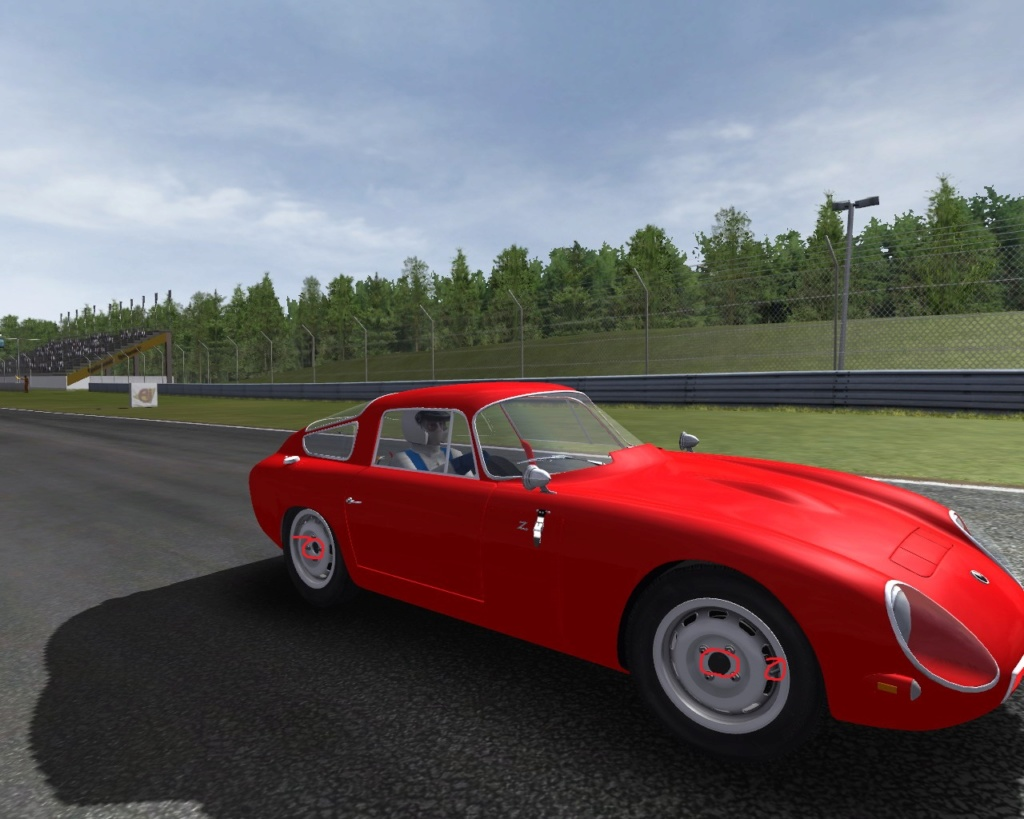 Alfa Romeo Giulia TZ -63 - looking for modder! - Page 2 Gtl_2021