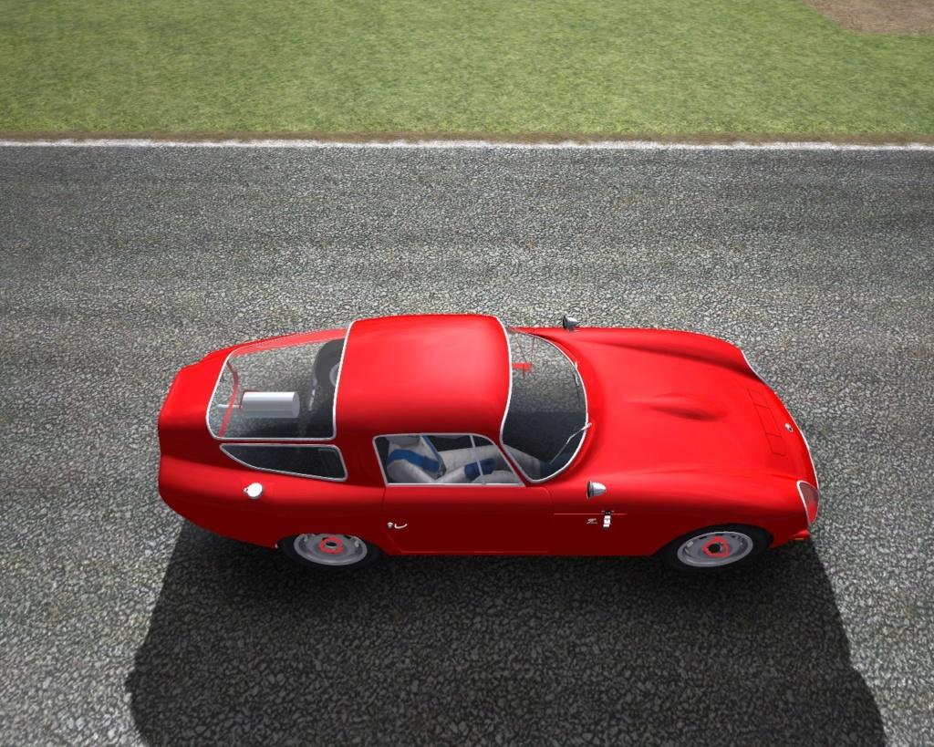 Alfa Romeo Giulia TZ -63 - looking for modder! - Page 2 Gtl_2022