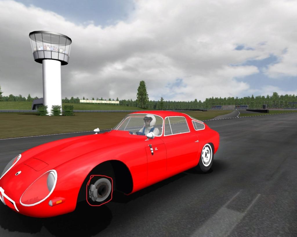 Alfa Romeo Giulia TZ -63 - looking for modder! - Page 2 Gtl_2023