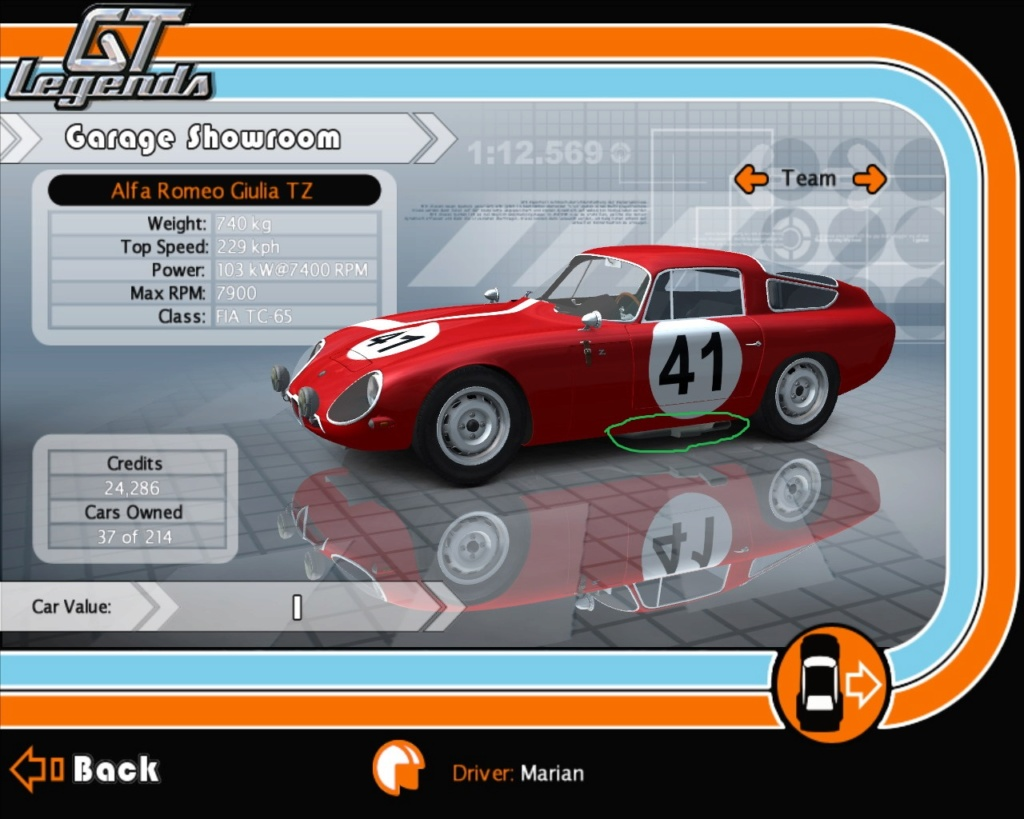 Alfa Romeo Giulia TZ -63 - looking for modder! - Page 5 Gtl_2036