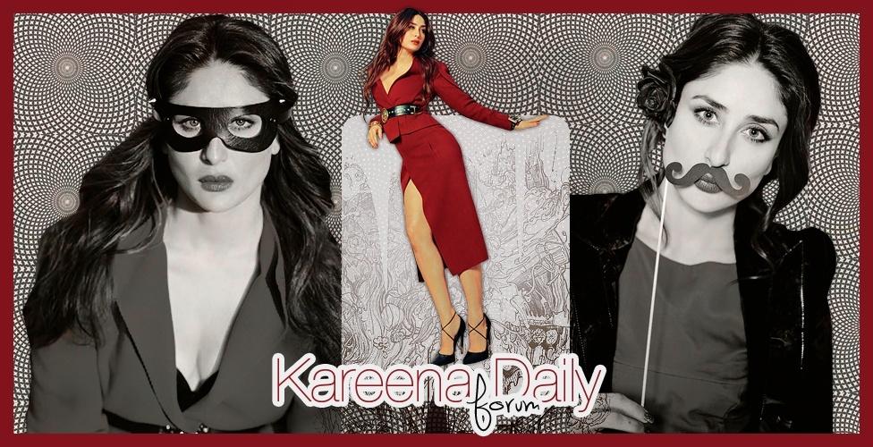 Kareena-Daily.com Fbnn10