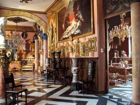 Museo Cerralbo 110