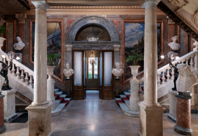 Museo Cerralbo 13021010