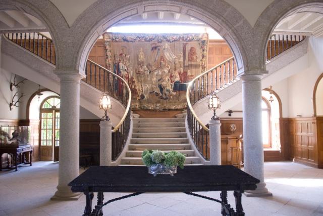 Palacio El Rincón 22_pru10