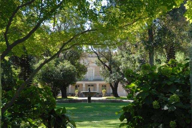 Palacio El Rincón 32_dsc10