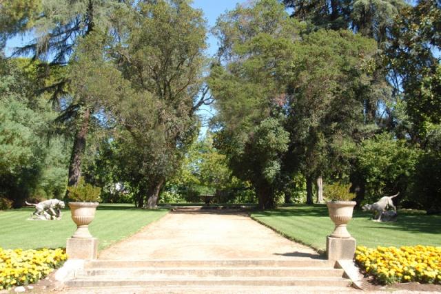 Palacio El Rincón 32_dsc11