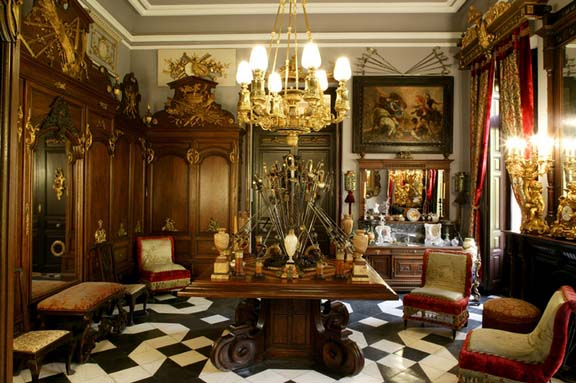 Museo Cerralbo 52567110