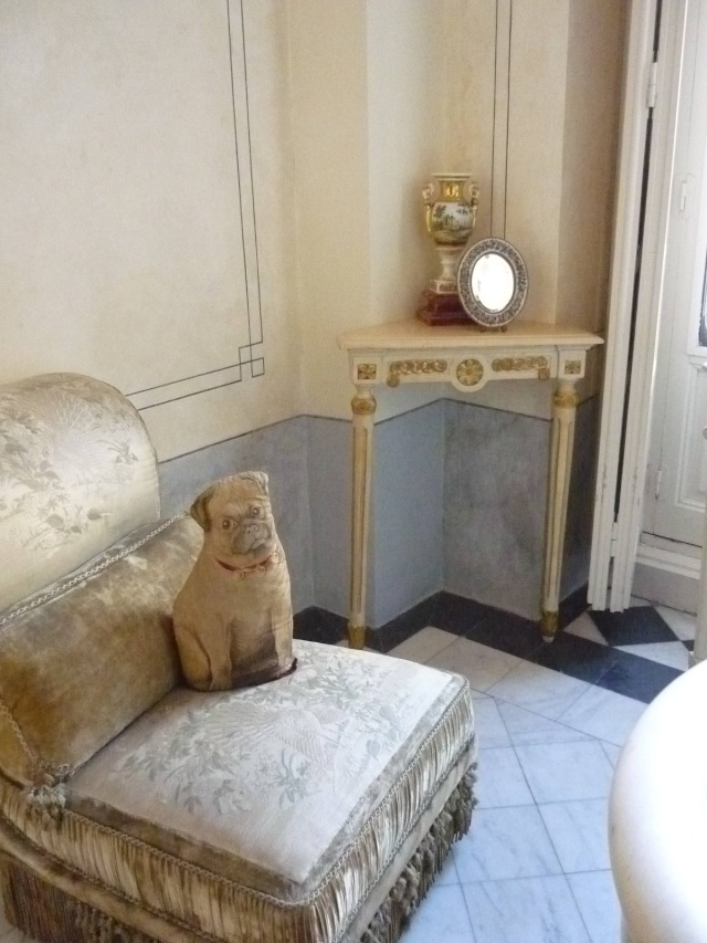 Museo Cerralbo 54375510