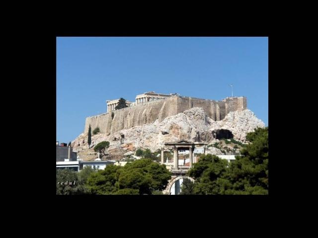 ~~Historia Antigua~~ Grecia: Periodo Arcáico, Clásico y Helenístico  Diapos14
