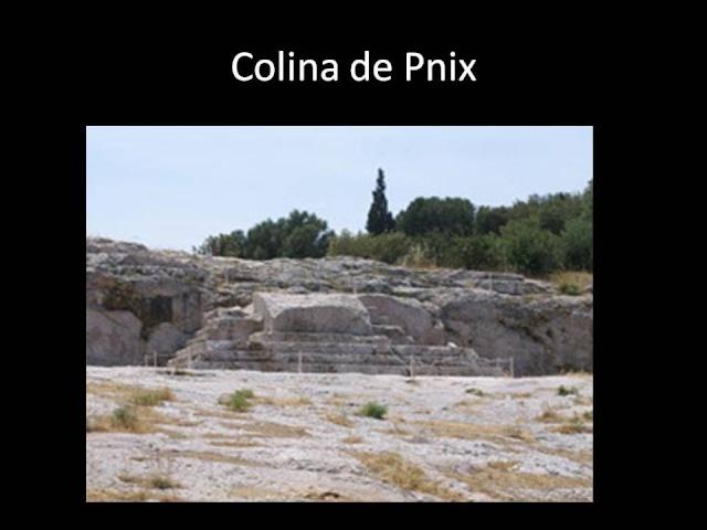 ~~Historia Antigua~~ Grecia: Periodo Arcáico, Clásico y Helenístico  Diapos19