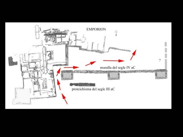 ~~Historia Antigua~~ Grecia: Periodo Arcáico, Clásico y Helenístico  Diapos28
