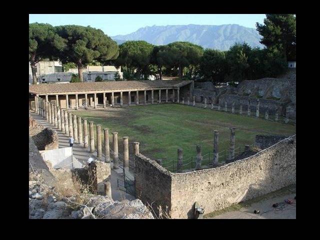 ~~Historia Antigua~~ Grecia: Periodo Arcáico, Clásico y Helenístico  Diapos46